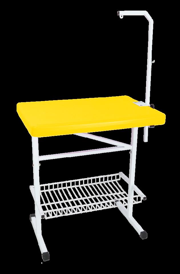 Mesa_amarela