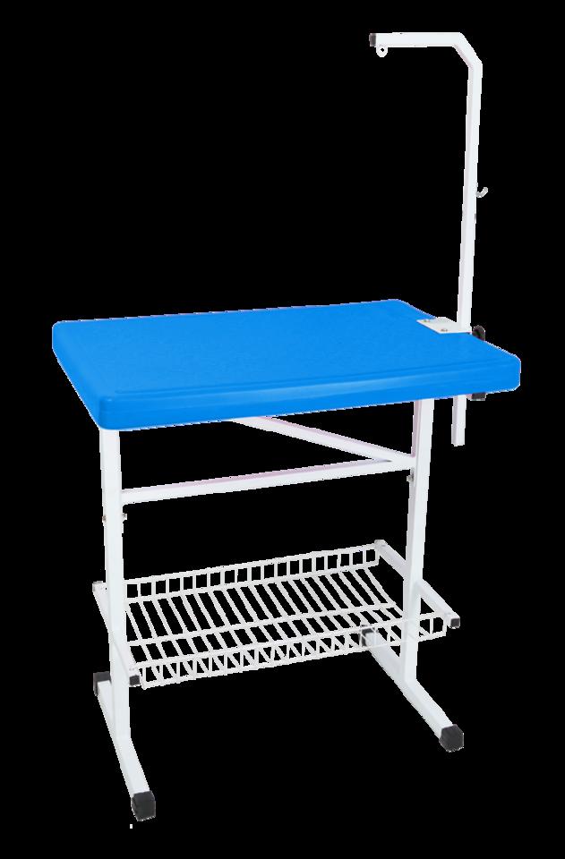Mesa_azul
